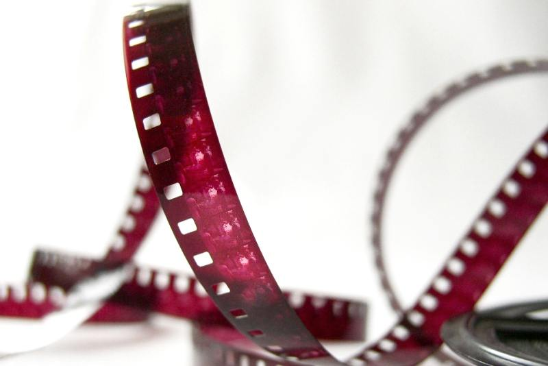 B2B PR – Five things you should know about adding video to your website
