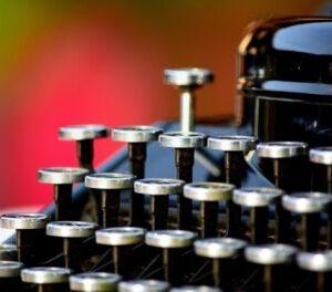 Blogging for B2B PR
