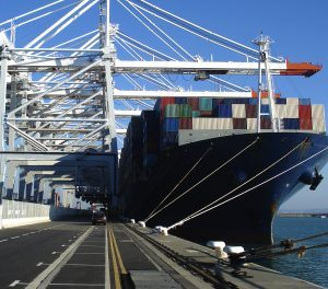 Maritime FLAGSHIP