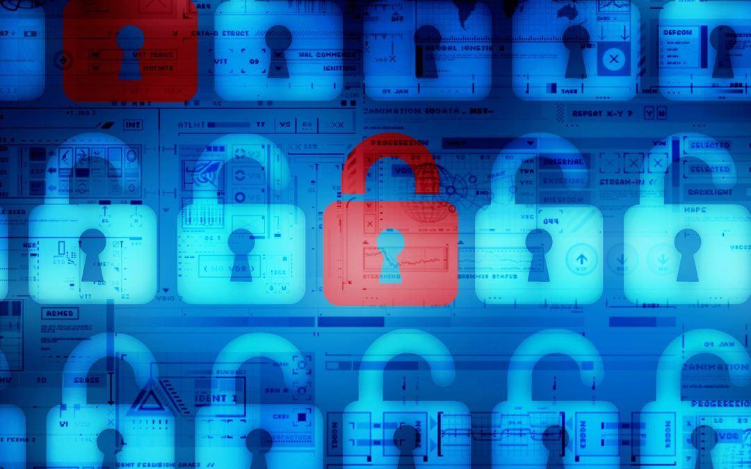 Cybersecurity – Media Training Case Study