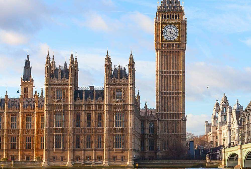 Defence – Lobbying Case Study