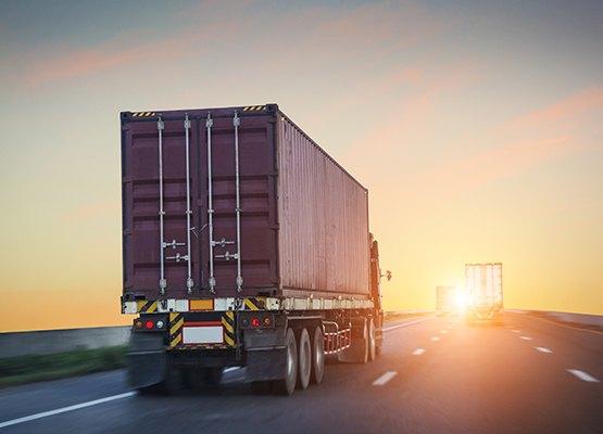 Transport – Communications Audit Case Study
