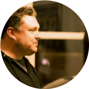 ec-pr Dan Raywood Contributing Editor, Infosecurity Magazine