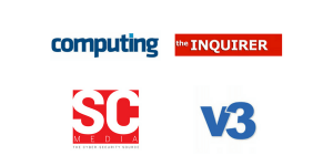 ec-pr.com Cybersecurity editors journalists want from PC