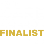 PRCA DARE AWARDS FINALIST 2020