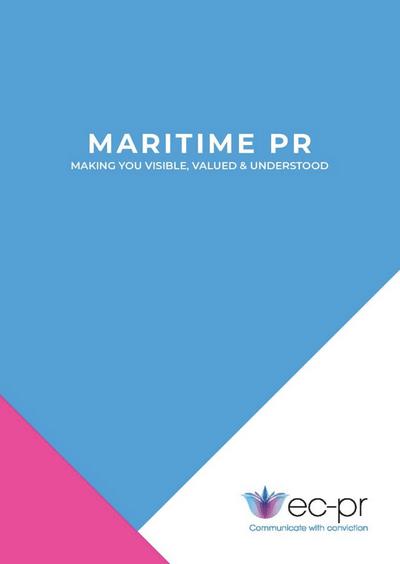 Maritime PR thumb