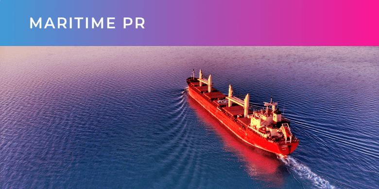 Maritime PR