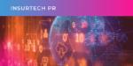 Tech PR: InsurTech Public Relations