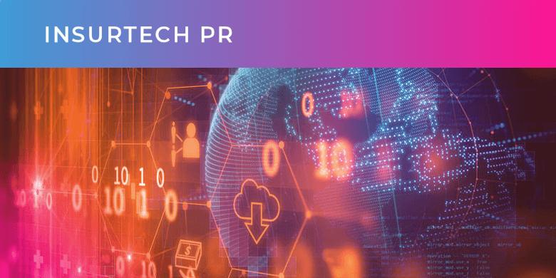 InsurTech PR Insurance Technology PR