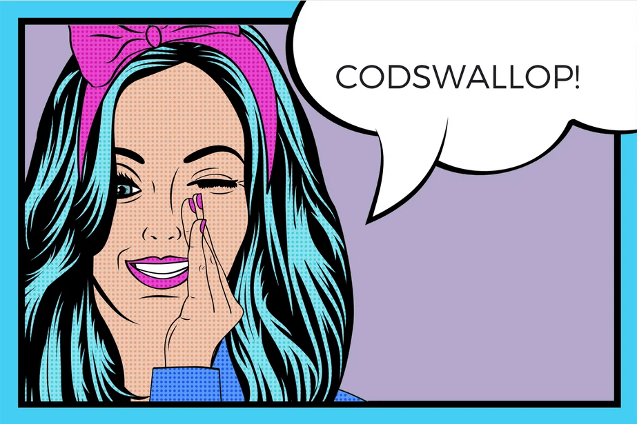 There's no such thing as bad pr? Codswallop!
