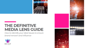 The Definitive Media Lens Guide 2021 pdf