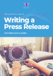 The Ultimate Guide to Writing a Press Release 2021 pdf