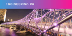 Tech PR: Engineering Public Relations
