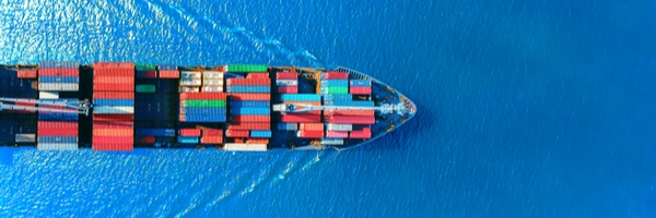 Concirrus InsurTech maritime technology PR agency case study